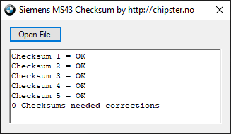 File:MS43 Checksum Corrector.png