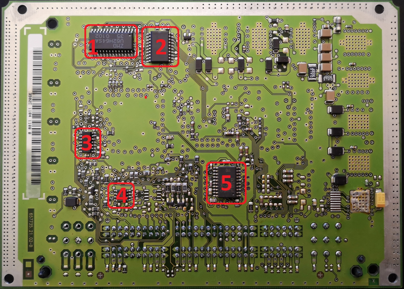 Siemens MS43 PCB Back.png