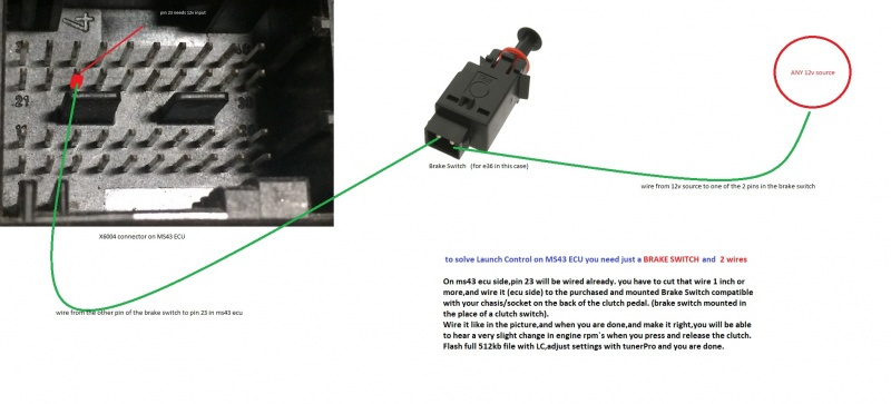 LC fix Brakeswitch.jpg